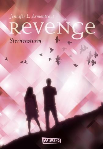 revenge-sternensturm-obsidianspinoff-revenge-1